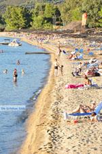 Porto Karras | Sithonia Chalkidiki | De Griekse Gids foto 12 - Foto van De Griekse Gids