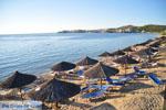 Porto Karras | Sithonia Chalkidiki | De Griekse Gids foto 17 - Foto van De Griekse Gids