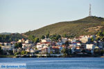 Neos Marmaras | Sithonia Chalkidiki | De Griekse Gids foto 3 - Foto van De Griekse Gids