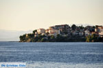 Neos Marmaras | Sithonia Chalkidiki | De Griekse Gids foto 4 - Foto van De Griekse Gids