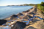 Porto Karras | Sithonia Chalkidiki | De Griekse Gids foto 20 - Foto van De Griekse Gids