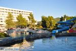 Porto Karras | Sithonia Chalkidiki | De Griekse Gids foto 21 - Foto van De Griekse Gids