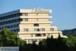 Porto Karras | Sithonia Chalkidiki | De Griekse Gids foto 34 - Foto van De Griekse Gids