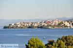 Neos Marmaras | Sithonia Chalkidiki | De Griekse Gids foto 6 - Foto van De Griekse Gids