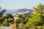 Neos Marmaras | Sithonia Chalkidiki | De Griekse Gids foto 8 - Foto van De Griekse Gids