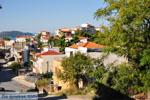 Neos Marmaras | Sithonia Chalkidiki | De Griekse Gids foto 9 - Foto van De Griekse Gids