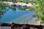 Neos Marmaras | Sithonia Chalkidiki | De Griekse Gids foto 10 - Foto van De Griekse Gids