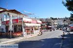 Neos Marmaras | Sithonia Chalkidiki | De Griekse Gids foto 14 - Foto van De Griekse Gids