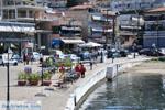 Neos Marmaras | Sithonia Chalkidiki | De Griekse Gids foto 15 - Foto van De Griekse Gids