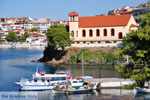 Neos Marmaras | Sithonia Chalkidiki | De Griekse Gids foto 18 - Foto van De Griekse Gids