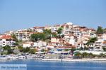 Neos Marmaras | Sithonia Chalkidiki | De Griekse Gids foto 19 - Foto van De Griekse Gids
