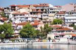 Neos Marmaras | Sithonia Chalkidiki | De Griekse Gids foto 20 - Foto van De Griekse Gids