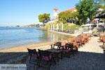 Neos Marmaras | Sithonia Chalkidiki | De Griekse Gids foto 22 - Foto van De Griekse Gids