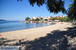 Neos Marmaras | Sithonia Chalkidiki | De Griekse Gids foto 23 - Foto van De Griekse Gids