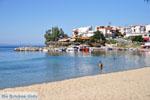 Neos Marmaras | Sithonia Chalkidiki | De Griekse Gids foto 24 - Foto van De Griekse Gids