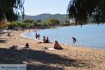 Neos Marmaras | Sithonia Chalkidiki | De Griekse Gids foto 25 - Foto van De Griekse Gids