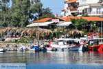 Neos Marmaras | Sithonia Chalkidiki | De Griekse Gids foto 27 - Foto van De Griekse Gids
