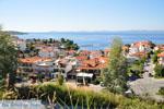 Neos Marmaras | Sithonia Chalkidiki | De Griekse Gids foto 28 - Foto van De Griekse Gids