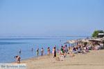 Psakoudia tot Gerakini | Sithonia Chalkidiki | De Griekse Gids foto 7 - Foto van De Griekse Gids