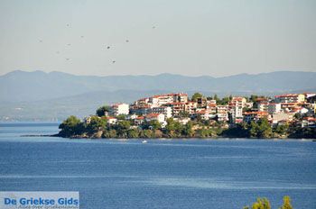Neos Marmaras | Sithonia Chalkidiki | De Griekse Gids foto 5 - Foto van De Griekse Gids