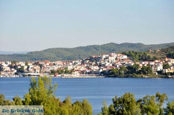 Neos Marmaras | Sithonia Chalkidiki | De Griekse Gids foto 7 - Foto van De Griekse Gids