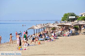 Psakoudia tot Gerakini | Sithonia Chalkidiki | De Griekse Gids foto 6 - Foto van De Griekse Gids