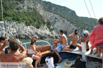Sivota (Syvota) Epirus | Griekenland | De Griekse Gids - foto 001 - Foto van De Griekse Gids