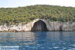 Sivota (Syvota) Epirus | Griekenland | De Griekse Gids - foto 002 - Foto van De Griekse Gids