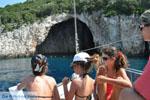 Sivota (Syvota) Epirus | Griekenland | De Griekse Gids - foto 004 - Foto van De Griekse Gids