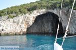 GriechenlandWeb Sivota (Syvota) Epirus | Griechenland | GriechenlandWeb.de - foto 006 - Foto GriechenlandWeb.de