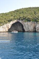 Sivota (Syvota) Epirus | Griekenland | De Griekse Gids - foto 009 - Foto van De Griekse Gids