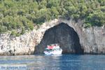 Sivota (Syvota) Epirus | Griekenland | De Griekse Gids - foto 010 - Foto van De Griekse Gids