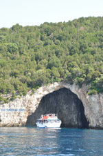 Sivota (Syvota) Epirus | Griekenland | De Griekse Gids - foto 011 - Foto van De Griekse Gids