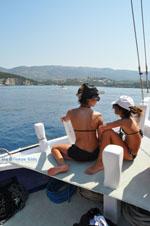 Sivota (Syvota) Epirus | Griekenland | De Griekse Gids - foto 012 - Foto van De Griekse Gids