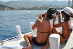 Sivota (Syvota) Epirus | Griekenland | De Griekse Gids - foto 013 - Foto van De Griekse Gids