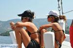 Sivota (Syvota) Epirus | Griekenland | De Griekse Gids - foto 014 - Foto van De Griekse Gids
