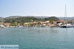 Sivota (Syvota) Epirus | Griekenland | De Griekse Gids - foto 020 - Foto van De Griekse Gids
