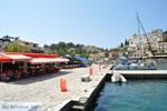 GriechenlandWeb.de Sivota (Syvota) Epirus | Griechenland | GriechenlandWeb.de - foto 021 - Foto GriechenlandWeb.de