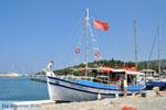 Sivota (Syvota) Epirus | Griekenland | De Griekse Gids - foto 022 - Foto van De Griekse Gids