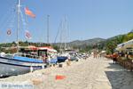 Sivota (Syvota) Epirus | Griekenland | De Griekse Gids - foto 023 - Foto van De Griekse Gids