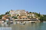 Sivota (Syvota) Epirus | Griekenland | De Griekse Gids - foto 024 - Foto van De Griekse Gids