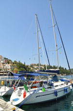 Sivota (Syvota) Epirus | Griekenland | De Griekse Gids - foto 025 - Foto van De Griekse Gids