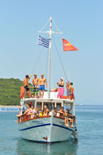 Sivota (Syvota) Epirus | Griekenland | De Griekse Gids - foto 027 - Foto van De Griekse Gids