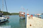 Sivota (Syvota) Epirus | Griechenland | GriechenlandWeb.de - foto 028 - Foto GriechenlandWeb.de