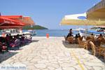 Sivota (Syvota) Epirus | Griekenland | De Griekse Gids - foto 029 - Foto van De Griekse Gids