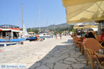 Sivota (Syvota) Epirus | Griekenland | De Griekse Gids - foto 030 - Foto van De Griekse Gids