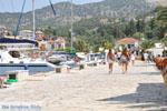 Sivota (Syvota) Epirus | Griekenland | De Griekse Gids - foto 031 - Foto van De Griekse Gids