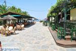 Sivota (Syvota) Epirus | Griekenland | De Griekse Gids - foto 032 - Foto van De Griekse Gids