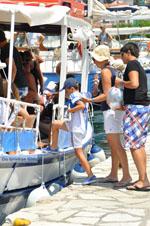 GriechenlandWeb.de Sivota (Syvota) Epirus | Griechenland | GriechenlandWeb.de - foto 033 - Foto GriechenlandWeb.de