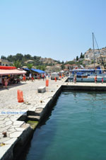 Sivota (Syvota) Epirus | Griekenland | De Griekse Gids - foto 034 - Foto van De Griekse Gids